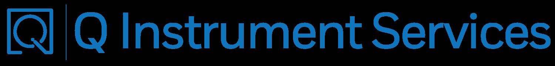 Q-Instrucment-Logo-2